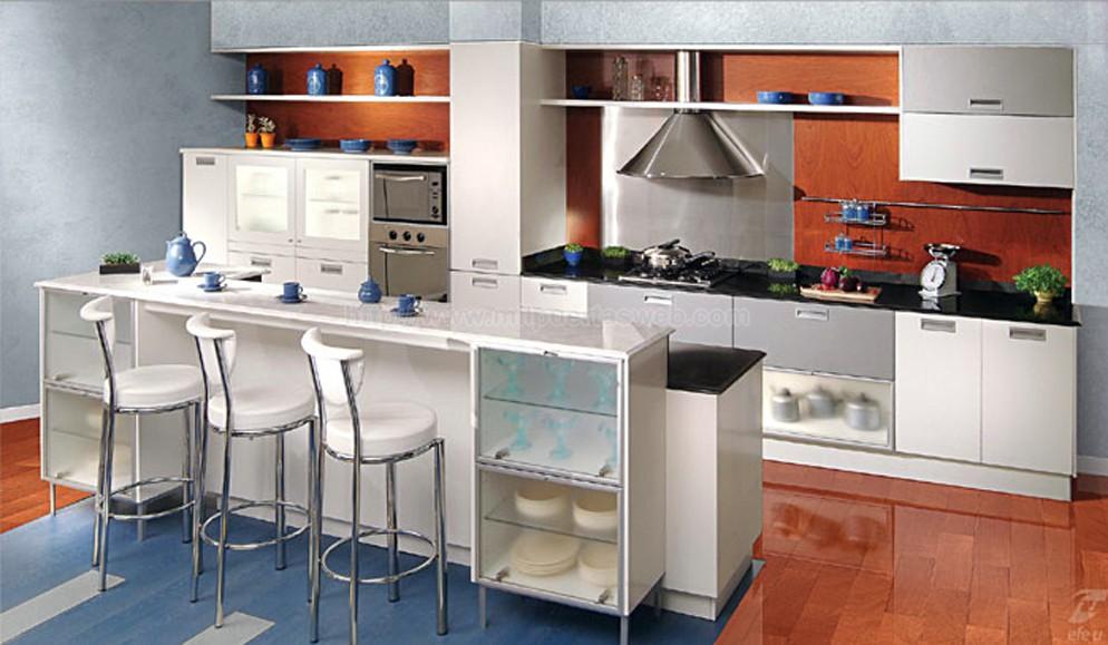 Armarios de cocina baratos fabulous nico armarios para for Muebles de cocina bauhaus