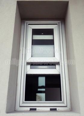 Mil puertas web av san martin 7199 ciudad autonoma de for Ventanas de aluminio estandar ver precios