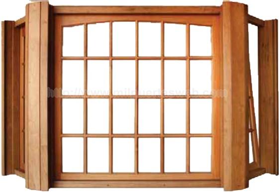 Mil puertas web av san martin 7199 ciudad autonoma de for Fabrica de ventanas de madera en buenos aires